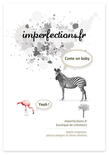 Logo_imperfections_fr3_7